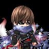 reiko-_ayanami's avatar