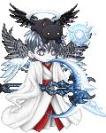 Akashi 999