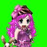 simply jad's avatar