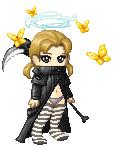 KyleXc's avatar