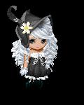 Kitiachi's avatar