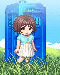 Messaline Girl's avatar
