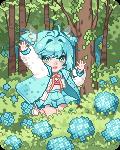 Shiroyuki Himeno's avatar
