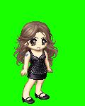 Star153's avatar