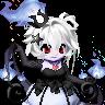 PeachyMain's avatar