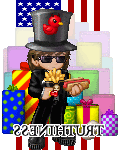i want YOU to stfu's avatar