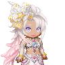 bugpoison's avatar