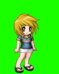 tapper226's avatar