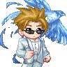 spin64's avatar