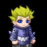 starax_killer603's avatar