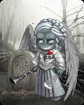 the_weeping_dalek