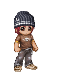 DragonChaos99's avatar