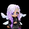 bloodyrainbow123's avatar
