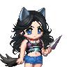 [Shinnotatsu]'s avatar