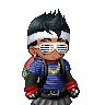 swaqqboystylin24's avatar