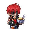 derian555-'s avatar