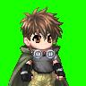 o0Syaoran0o's avatar