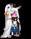 Kylhug's avatar