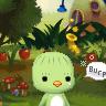 6u6u's avatar