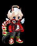 t35t 4cc0unt's avatar