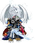 -M1K3-07-'s avatar