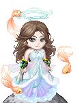 Akuhimitsu's avatar
