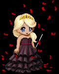 Topazmoon76's avatar