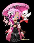 princess of solar plains's avatar