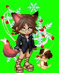 KrazyKitty54's avatar