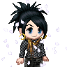 pandabearx3's avatar