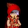 roy gibve's avatar