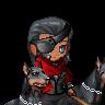Vive Le Rock!'s avatar