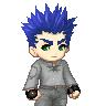 LORDWOLFSPIRITHUNTER's avatar