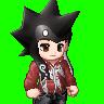 ohgeezitsbill's avatar