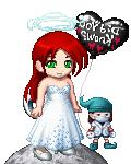 Vvivy's avatar