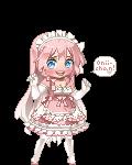 lovely bussy's avatar