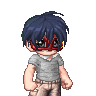 Modifier1479's avatar
