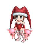 Zoe icon