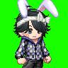 EchoEden's avatar