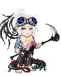 Kid0Reaper's avatar