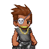 McPimpin's avatar