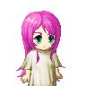 GoddessDaemonKitsune's avatar