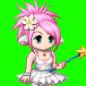 Chii~kato's avatar