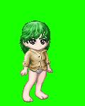 PenorDeastroyetrs's avatar