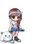 maryjen's avatar