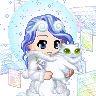 Aoi Kuragari's avatar