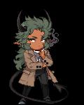 Nova Kizes's avatar