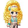 melvana1918's avatar