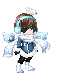 Guardian-Angel-Airi's avatar