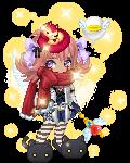 MyLadyQylaz's avatar